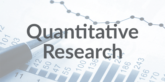 Quantitative-Research